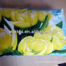 pillow case print
