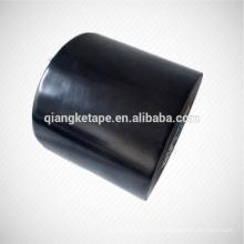 Fita de embrulho anti-corrosão para tubos Qiangke