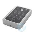 Wholesales RFID Key Card Door Entry Systems