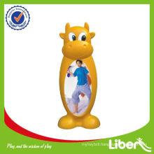 Funny Children Magic Mirror LE-HH009