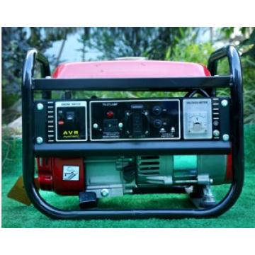 Generador de la gasolina de la alta calidad 2.5kw con 220V, a. C Fase única