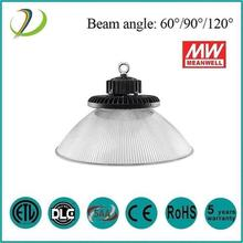 LED UFO Light 150W 140LM/W