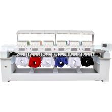 YH1206 (400 * 400 * 450 мм) Машина для вышивки плоской + футболки + кепки