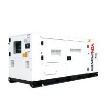 diesel generator 1000kw with cummins engine