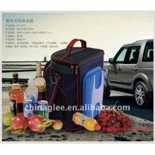 18L soft fridge XT-1014