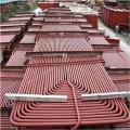 CFB Boiler Superheater Drum Boiler For Steel Mills
