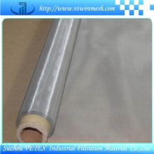 Stainless Steel Wire Mesh Screen Mesh Weave Mesh