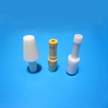 Buse en céramique d'oxyde de zirconium