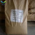 Hot Sale Low Price Sodium Tetrafluoroborate CAS 13755-29-8
