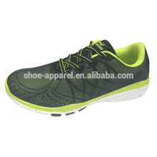 chaussures de course pour hommes whosale chaussures de sport pas cher