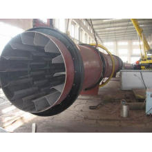 Hg Rotary Drum Dryer, Drying Machine