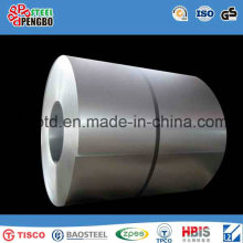 Iron Cold Rolled Steel Sheet with Building Material