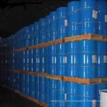 Laurylbenzenesulfonic Acid (LABSA) 96%Min