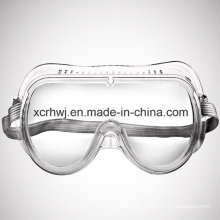 Sicherheitsbrillen mit Luftlöchern (HL-013)