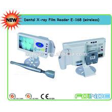 Leitor dental de filmes de raios-X (Modelo: E-168 sem fio) (aprovado pela CE) - NOVO PRODUTO