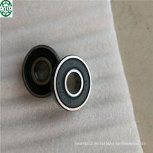 Paquete de tubos P5 P4 Zv3 Japón NMB Rodamiento de bolas 626zz 626RS