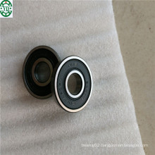 Tube Package P5 P4 Zv3 Japan NMB Ball Bearing 626zz 626RS