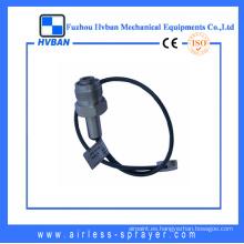 Sensor de presión Titan Wagner