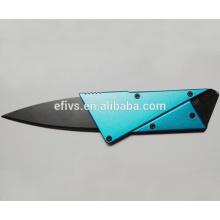 2015 multifunções pocket cartão de crédito faca fornecedor alibaba recommend
