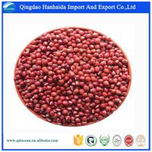 Competitve preço alimentos orgânicos saúde alta qualidade Azuki Feijão com preço razoável na venda quente !!
