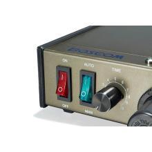 Distributeur de colle pneumatique semi-automatique numérique
