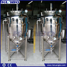 Home used Micro Brewing Equipment