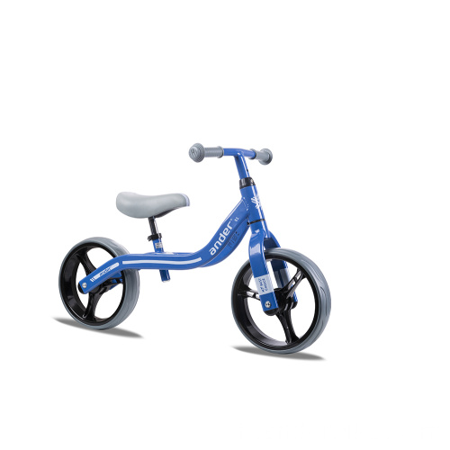 เท้าดัน Mini Balance Bicycle Bikes