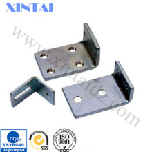 Custom Design Stamping Products with High Quality