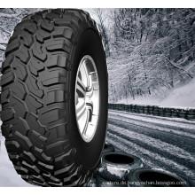 Mt Tires Mud All Terrain Reifen
