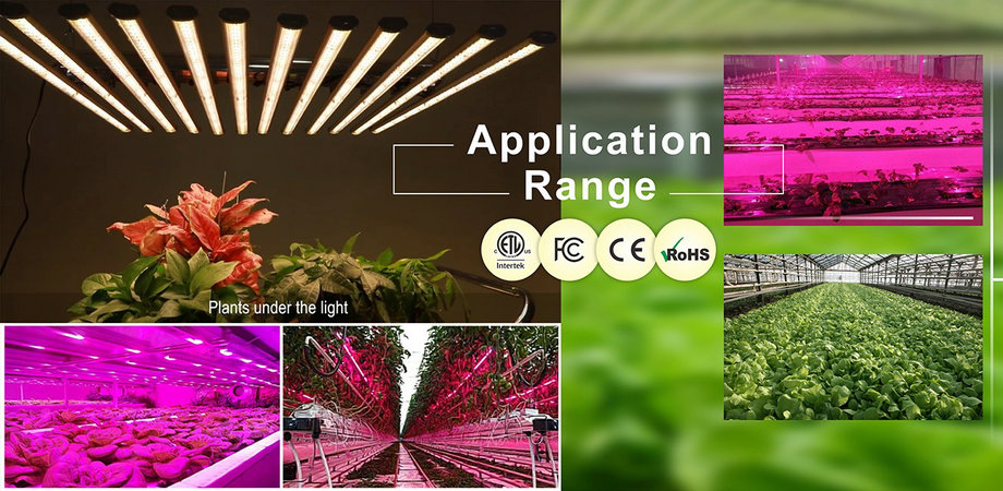 Led Grow Light Strips 8 Jpg