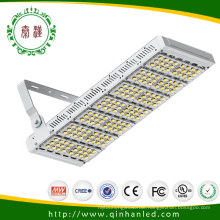 IP67 LED Flood Light 300W/350W with 5 Years Warranty