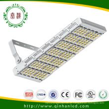 Luz de inundação 300W / 350W do diodo emissor de luz IP67 com 5 anos de garantia