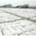 Potassium Sulfate Potash Fertilizer CAS No. 7778-80-5