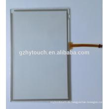 Verkauf Konica Minolta C253 / 353/451551/650 in Guangzhou