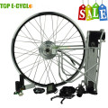 TOP/OEM europe used best selling bicycle electric motor kit 250w