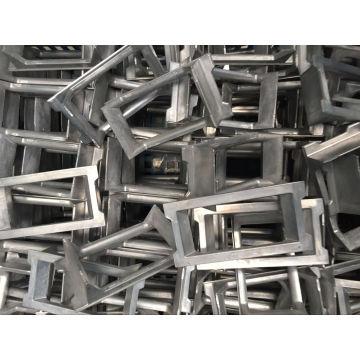 OEM Magnesium Parts, Magnesium Die Casting