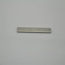 Thin Rectangle neodymium magnet motor
