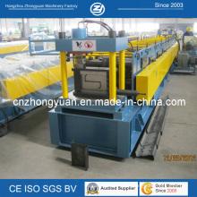 Z Shape Purlin Forming Machine (ZYYX-Z100-300)