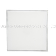 2FT * 2FT LED Instrumententafel / LED Panel