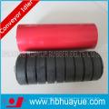 Top Quality Conveyor Roller Various Diameter 89-159 Huayue Well-Known Trademark