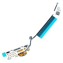 Cable sin hilos original de la flexión de la antena de la señal de WiFi de la garantía el 100% para el iPad 2