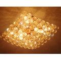 2017 small chandelier lighting,wholesale chandelier lamp pendant luminaires lights