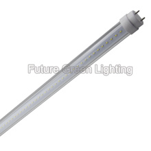 LED Tube T8 (1500mm 24W)