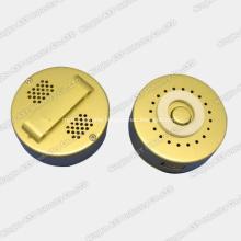 Voice Module Recorder, Talking Box/Speaker Device