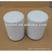 Фильтрующий элемент масляного фильтра FILTREC A121C10, вкладыш масляного фильтра центробежного вентилятора Howden