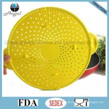 Popular alimentos grau vaporizador de silicone para alimentos vegetais Sk29