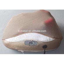 LM-707 Electric Neck Massage Pillow