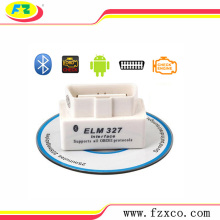 Scanner ELM327 Bluetooth OBD2 OBDII