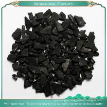 Coconut Shell Based Activated Carbon Price Water Treatment