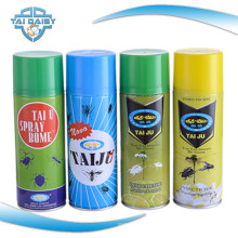 Best Quality Household in Pest Control Insecticide Spray